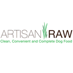 Artisan Raw Dog Food