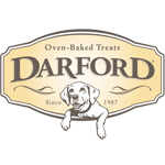 Darford logo