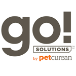 Go! Natural logo