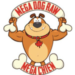 Mega Dog Raw