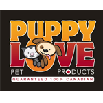 Puppy Love Pet Products